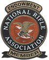 nra-endowment