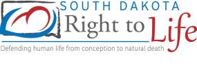 SD Right to Life